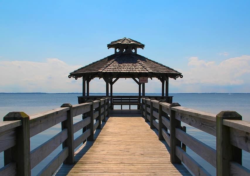 Stunning Dock Design Ideas Pictures - Interior Design Ideas ...