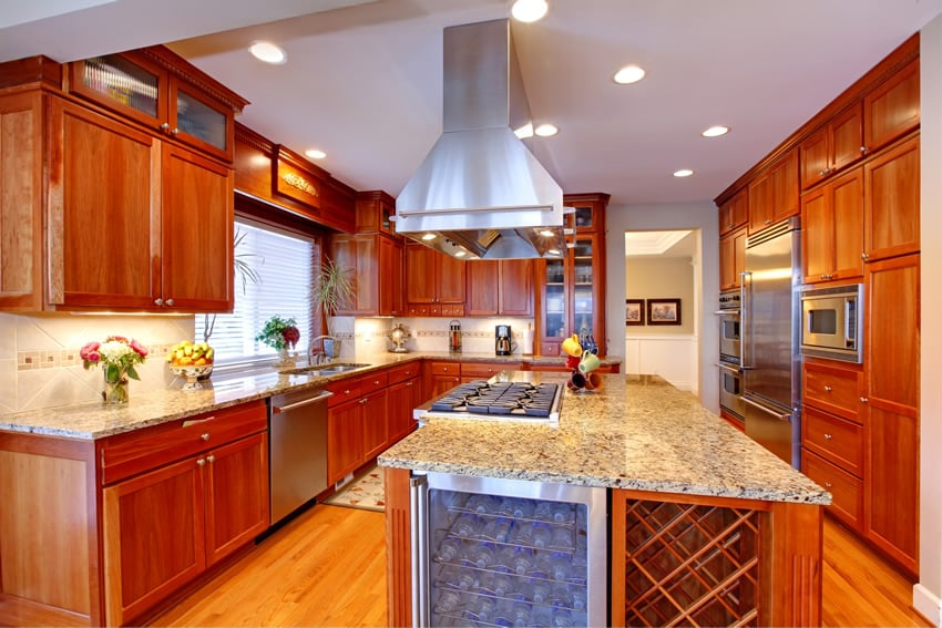 luxury kitchen design ideas custom cabinets part 3 20 years upscale acrylic kitchen cabinet oem cebu