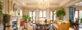 regal-decor-living-room-with-luxury-furniture