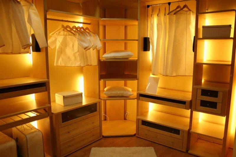 closet lighting ideas. 39 luxury walk in closet ideas u0026 organizer designs pictures designing idea lighting x