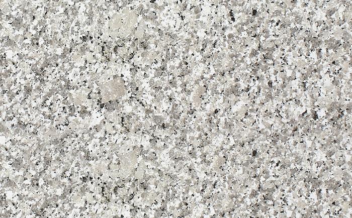 Kashmir white granite stone slab
