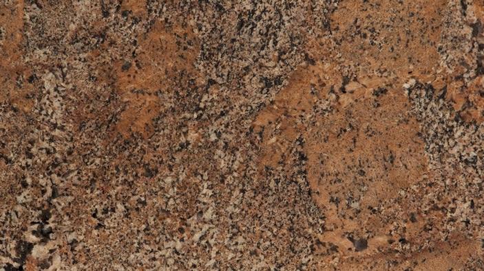 Bordeaux Granite Slab