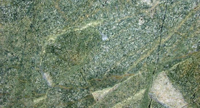 Costa Esmeralda Granite Slab