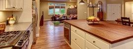 hardwood-floor-kitchen