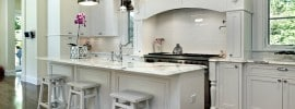 white-kitchen-with-white-granite-counters