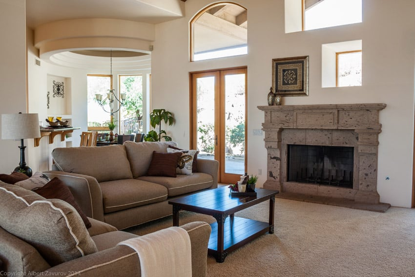 luxury-living-room-with-fireplace