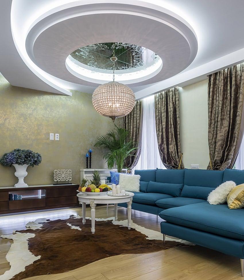 Fine 60 Stunning Modern Living Room Ideas Photos Designing Idea Inspirational Interior Design Netriciaus