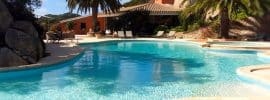 blue-swimming-pool-at-french-villa