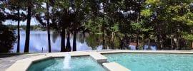 lake-views-from-pool-and-hot-tub