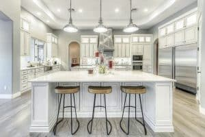 What is Transitional Style (Interior Design Ideas)