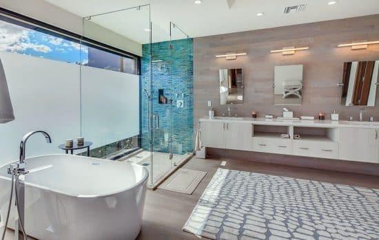 40 modern bathroom design ideas pictures designing idea for 40s bathroom decor