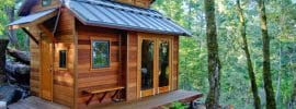 tiny-house-constructed-from-redwood