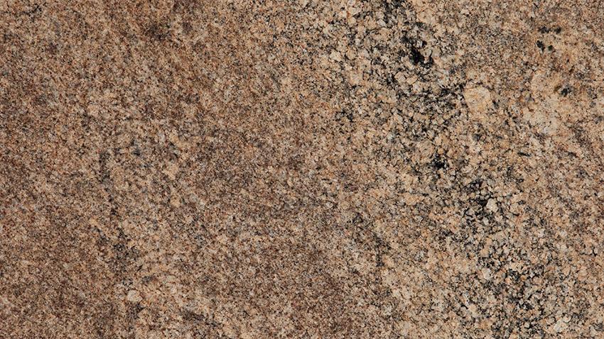Brazilian juparana delicatus granite slab