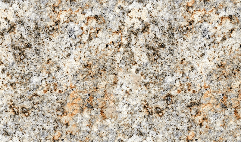 Geriba gold granite formica laminate