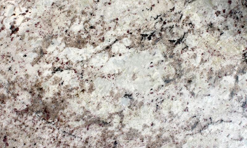 White Granite Colors : White granite countertops colors styles designing idea