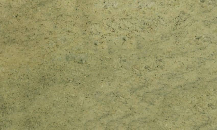 Green Granite Countertops Colors Amp Styles Designing Idea