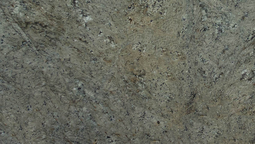 Green Granite Countertops Colors Amp Styles Designing Idea