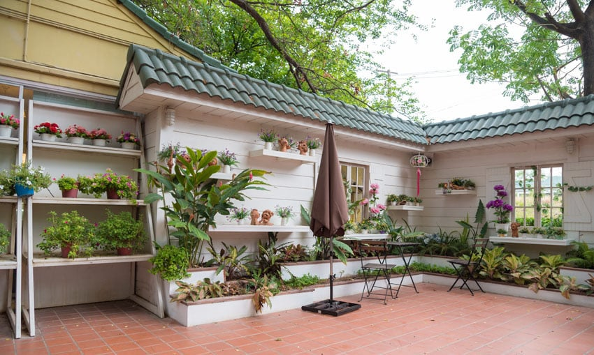 55 Best Vertical Garden Ideas (planters & Diy Kits. Privacy Fence Ideas For Patio. Wrought Iron Patio Furniture Miami. Smith And Hawken Patio Furniture Replacement Cushions. Outdoor Furniture San Diego California. Patio Furniture In Traverse City Mi. Deep Seating Patio Furniture Lowes. Best Patio Furniture For Small Spaces. Samsonite Patio Furniture Replacement Cushions