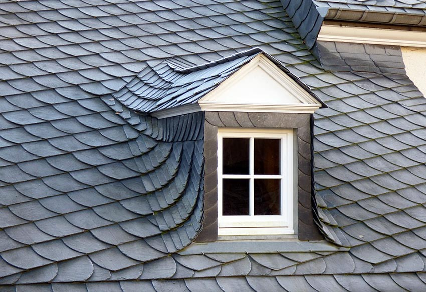 Roof Types Roofing Materials Amp Shapes Ultimate Guide