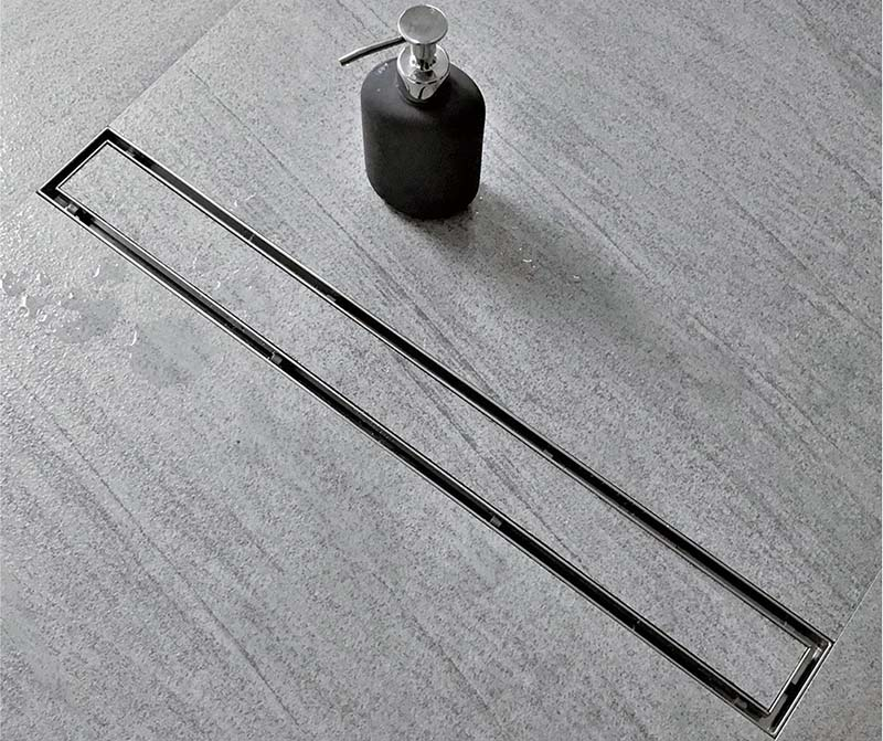 linear-shower-drain-stainless-steel-with-tile-inlay-18