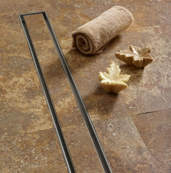 linear-shower-drain-with-tile-inlay-design