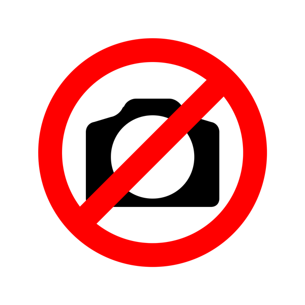 Luxury Kitchen With White Flat Panel Cabinets With Black Soapstone Countertops