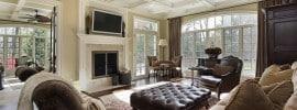 upscale-living-room-design-mansion-home