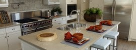 kitchen-island-with-light-quartz-counter-top