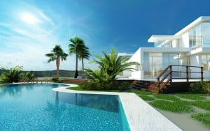 39 Pictures of Swimming Pools (Inspiring Designs & Ideas)