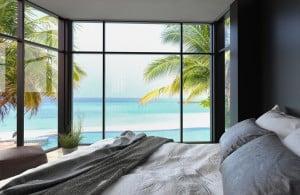 57 Romantic Bedroom Ideas (Design & Decorating Pictures)