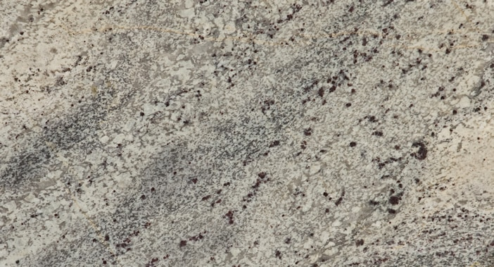 how to cut used granite