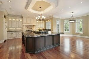 49 Dream Kitchen Designs (Pictures)