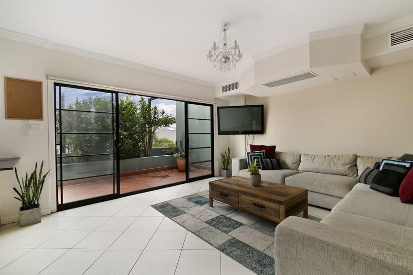 79 Living Room Interior Designs amp Furniture Casual