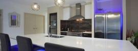 modern-kitchen-with-neon-lighting