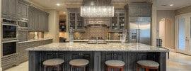 custom-wood-island-in-luxury-home
