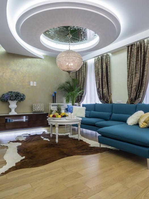 48 Stunning Modern Living Room Ideas Photos Designing Idea Inspiration Cheap Modern Living Room Ideas Property