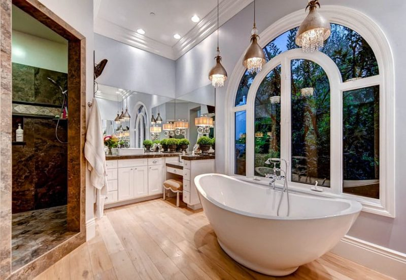 bathroom pendant lighting fixtures. 15 Bathroom Pendant Lighting Design Ideas Fixtures H