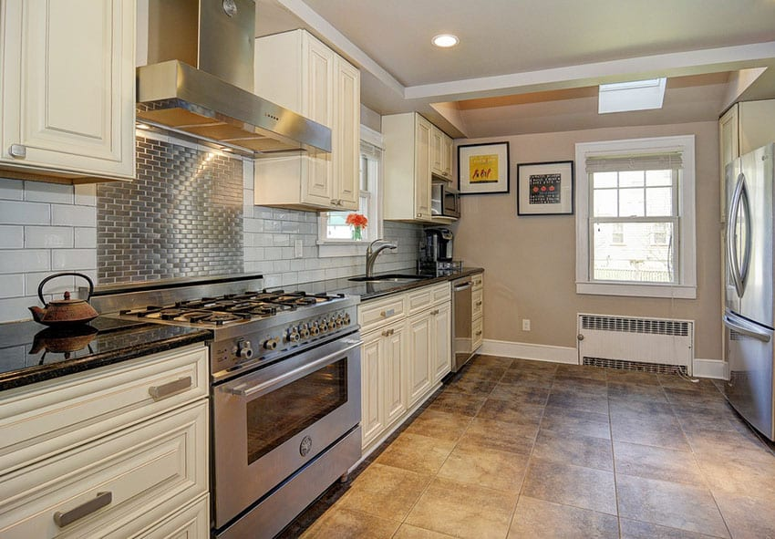 subway tile ideas kitchen kitchen backsplash designs picture gallery designing idea 22224