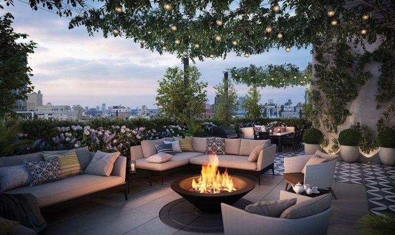 50 Beautiful Patio Ideas Furniture Pictures Amp Designs
