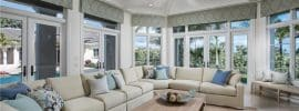 bright-living-room-with-cottage-style-and-large-sectional-couch