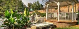 backyard-with-12-ft-vinyl-octagon-gazebo