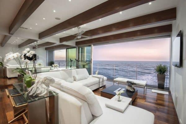 47 Beautiful Living Rooms Interior Design Pictures Designing Idea