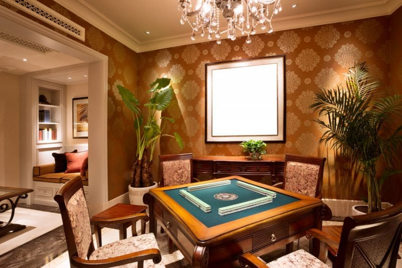 Here Is Our Gallery Of Man Cave Ideas For A Small Room Including Decor,  Furniture, Materials, Finishes, Flooring, Lighting And Entertainment.