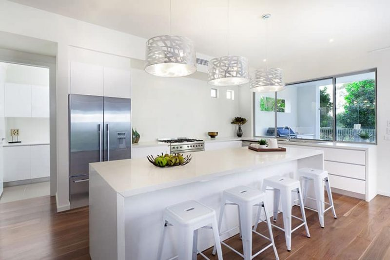 Welcome To Our Gallery Of The Top 10 Drum Pendant Lighting For Kitchens Dining Rooms And Bedrooms