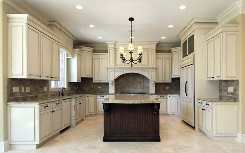 antique look kitchen cabinets how to paint kitchen cabinets to look antique designing idea 4110