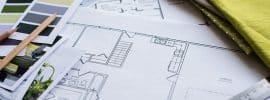 interior-design-planning