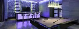 modern-basement-game-room-with-mood-lighting-and-pool-table