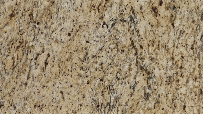 Brazilian santa cecilia classic granite slab