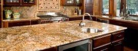 beautiful-granite-kitchen-countertop-close-up