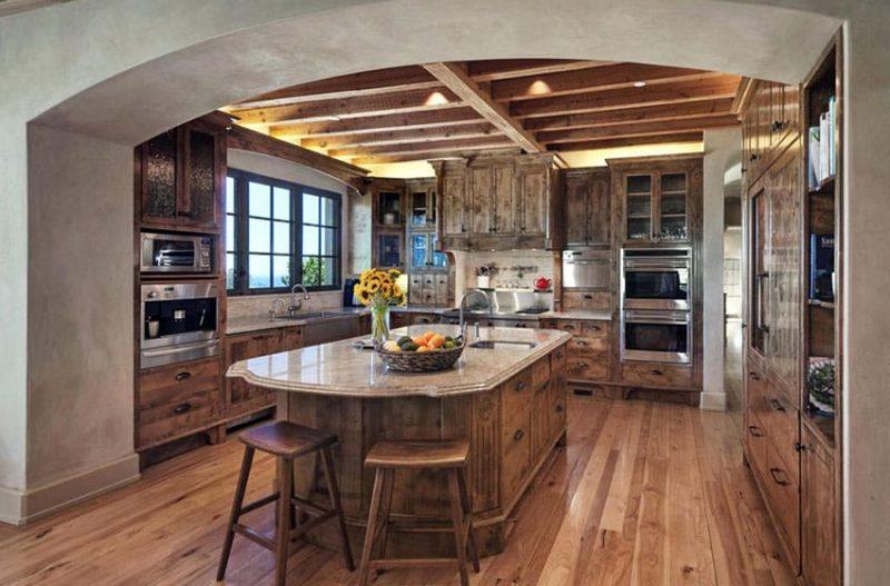 Beige Granite Countertops Colors Styles